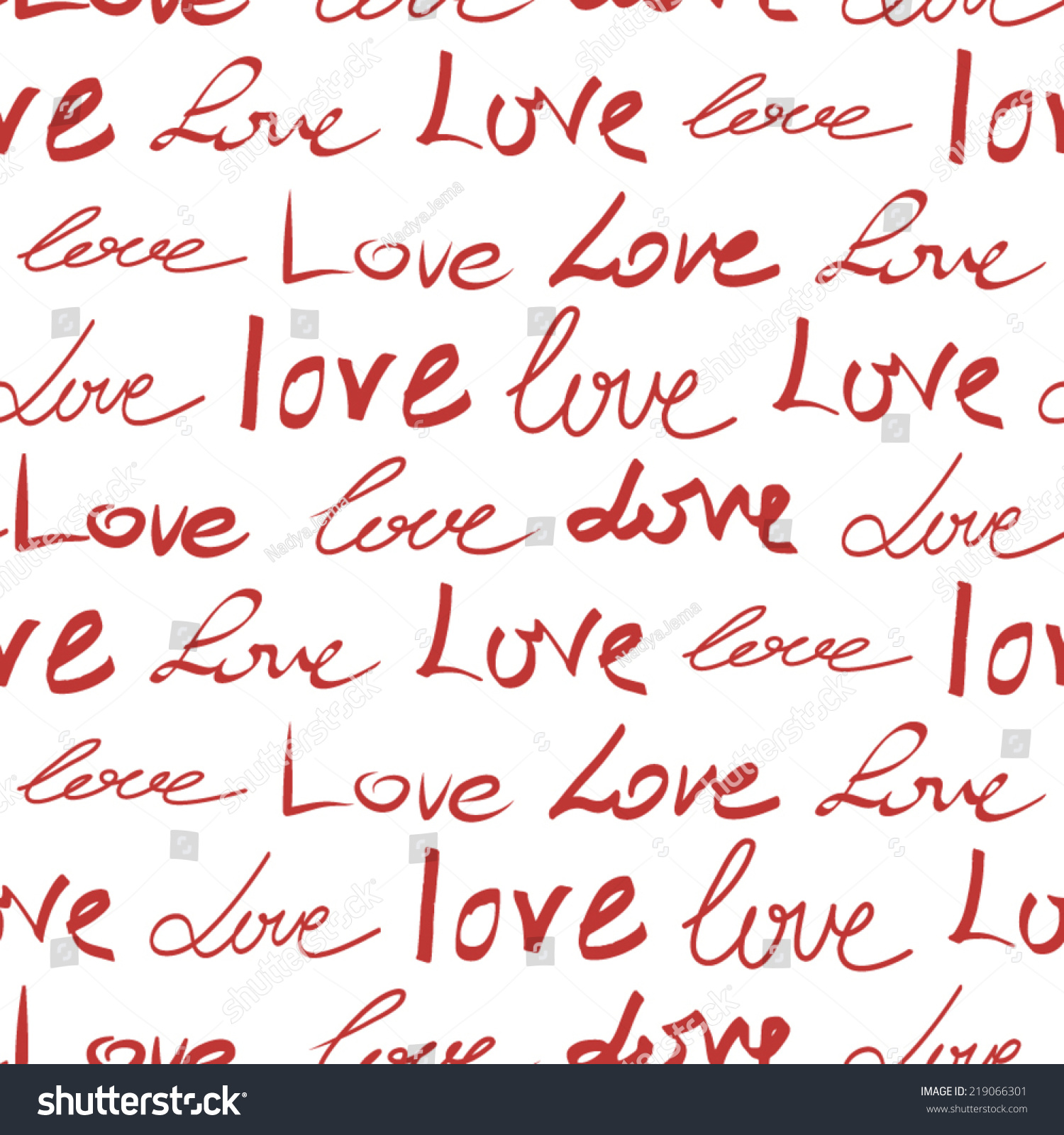 handwriting wallpaper wwwpixsharkcom images