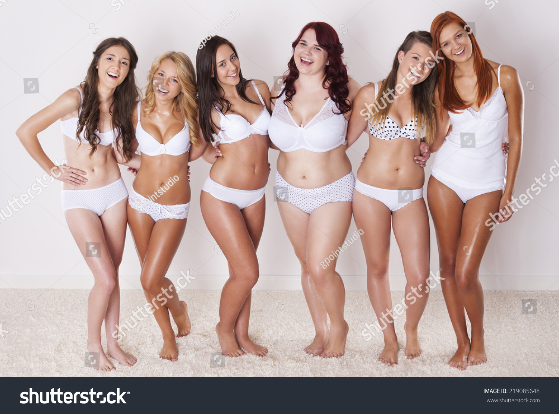 Сексуаляные девочки фото 11 фотография