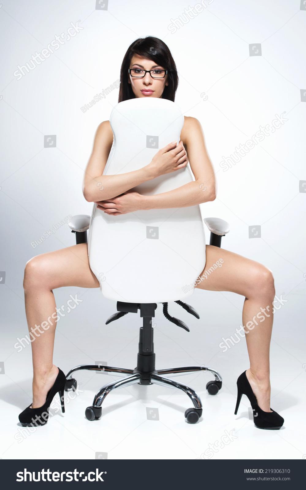 Sexygirlandvoman