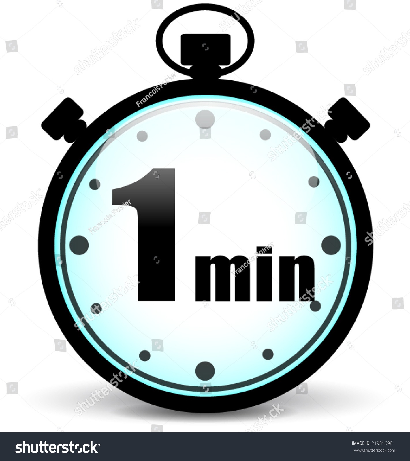 minutes 1 Quickly convert years into minutes (1 year to minutes) using the online calculator for metric conversions and more.