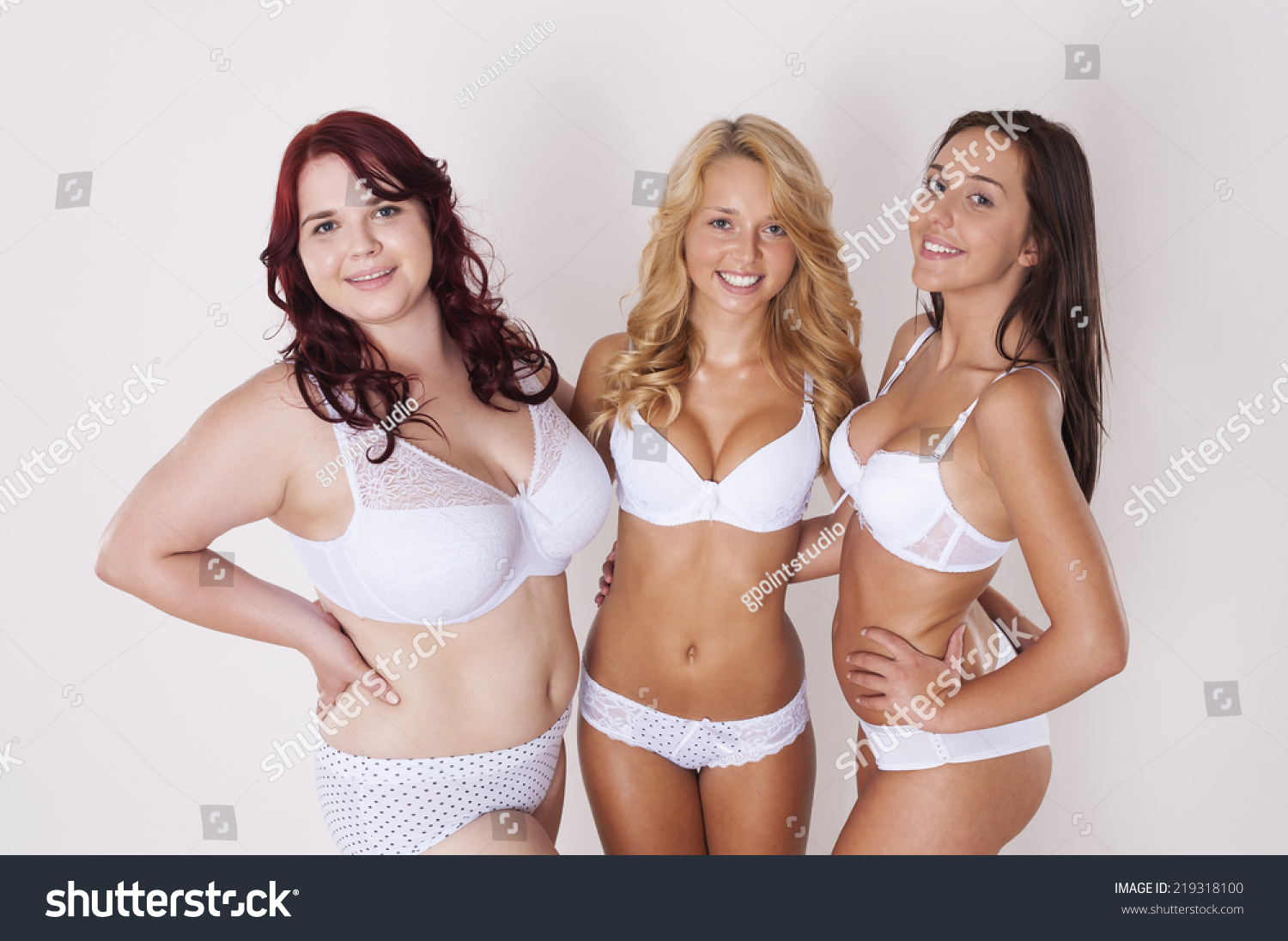 natural beautiful girls underwear stock photo (royalty free