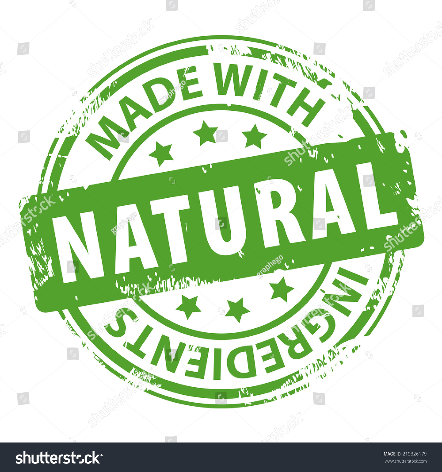 What Is Natural Rubber Made Out Of