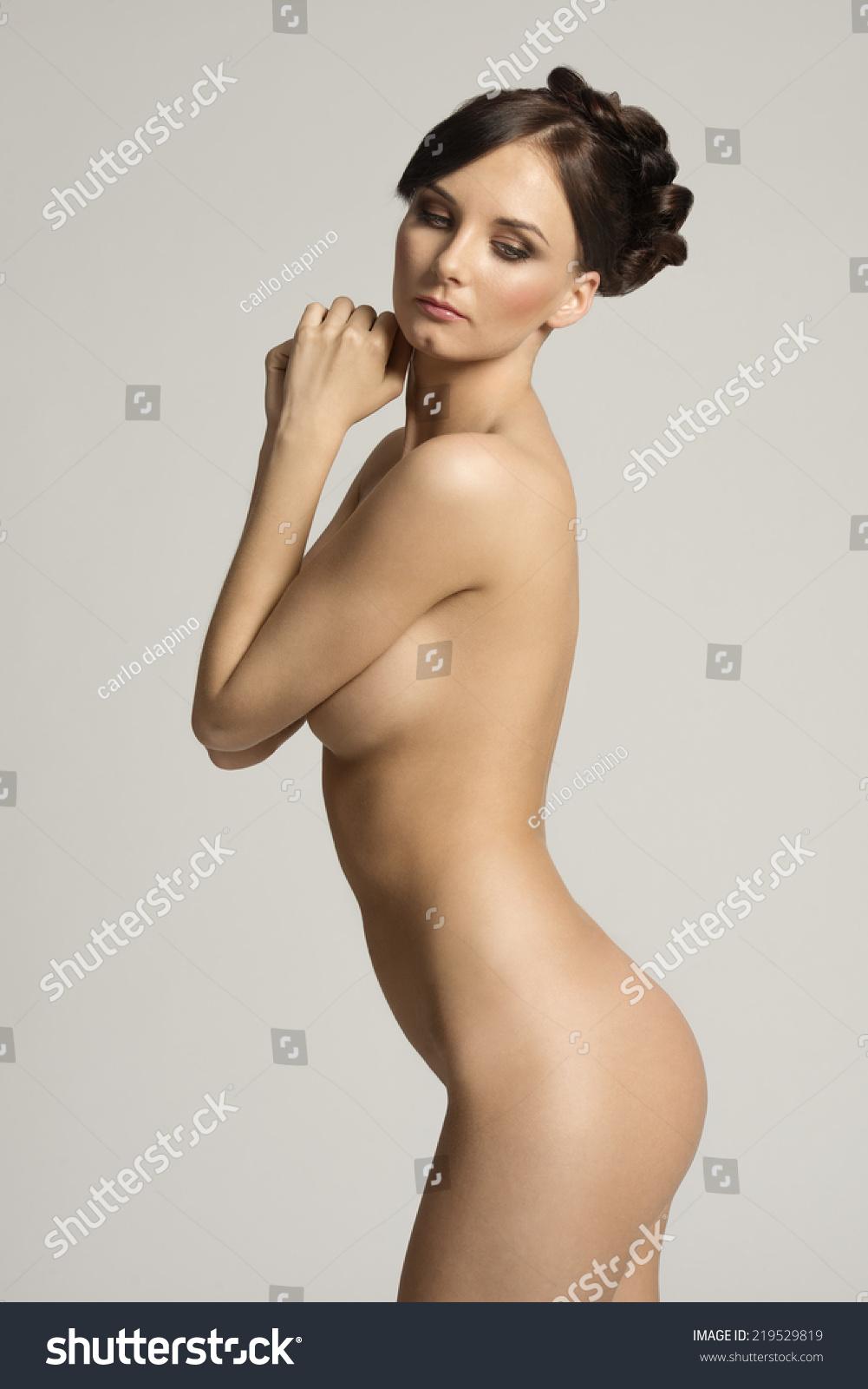Indian actress big boobs show