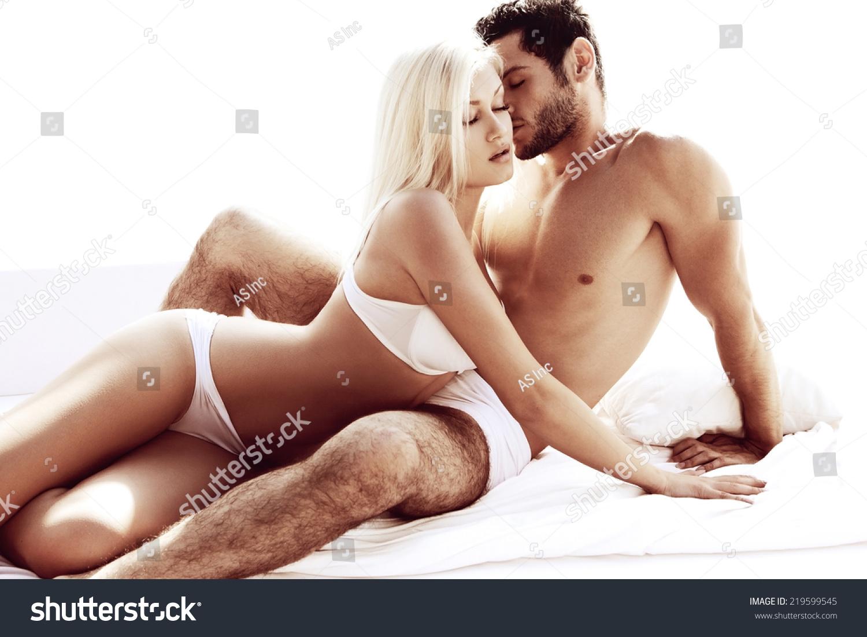 Средства разжигающие половое возбуждение 8 фотография