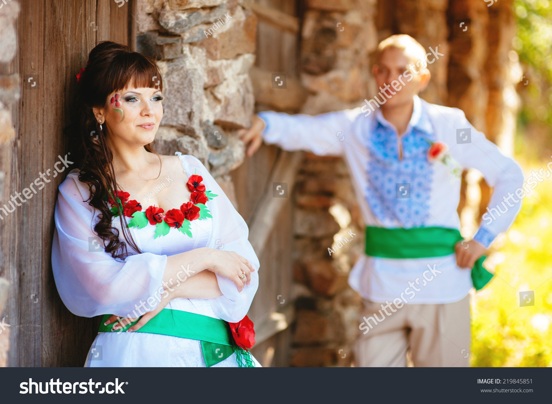 pretty woman ukraine