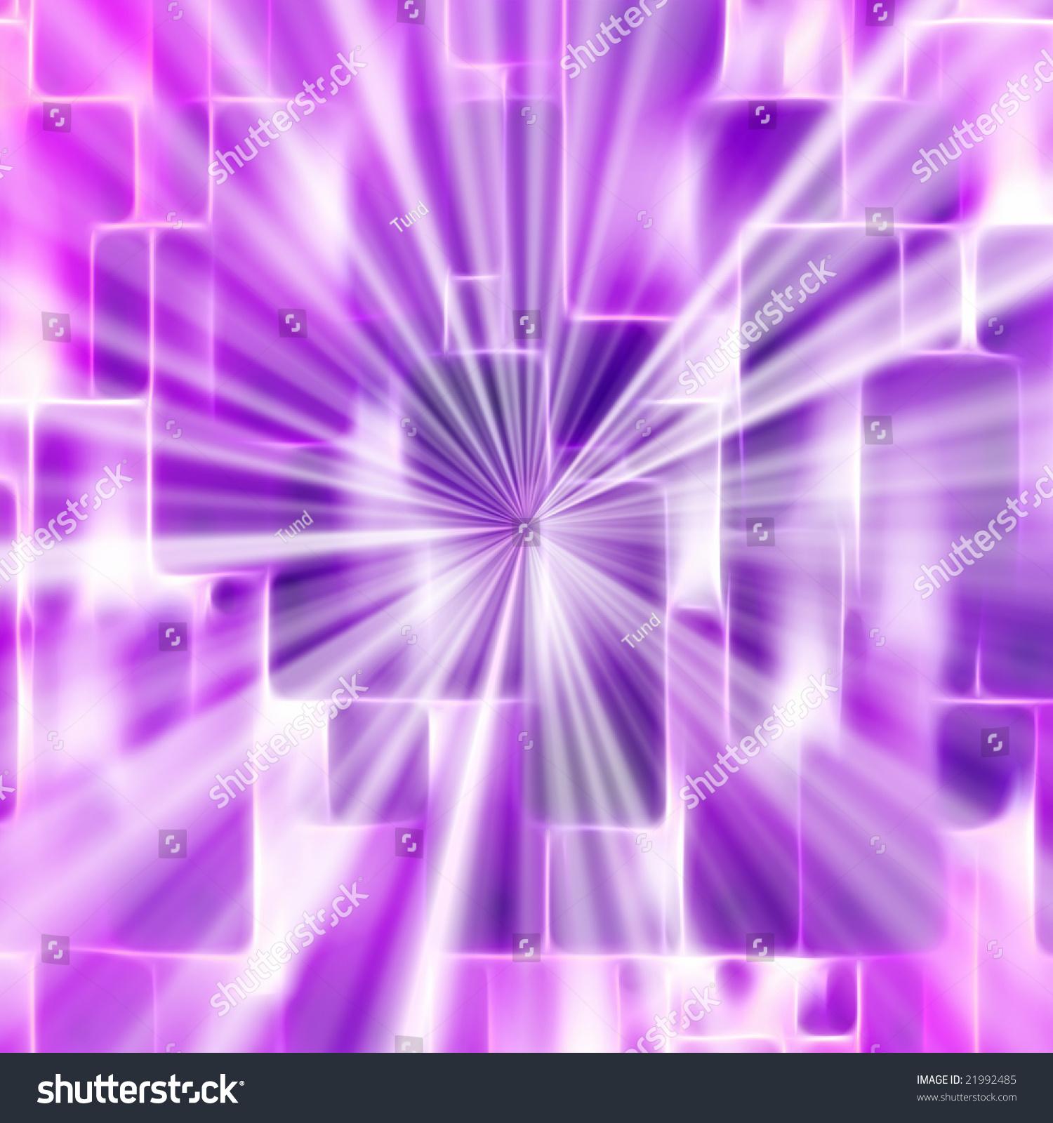 Pink Technology Background Stock Photo 21992485 : Shutterstock