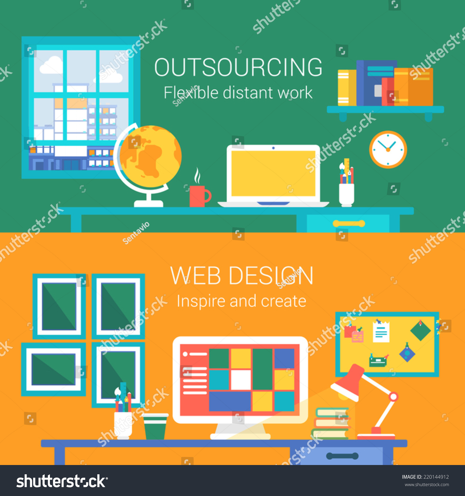 Awesome Web Designing Work At Home Contemporary - Decorating House ...