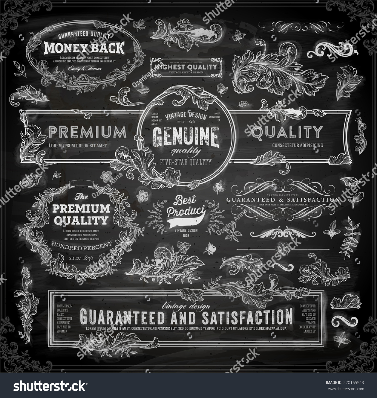 elements of typographic style pdf