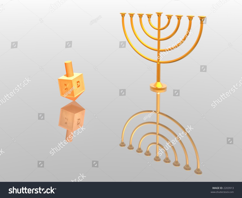 menorah lighting diagram smart wiring diagrams u2022 rh krakencraft co Temple Menorah Menorah Drawing