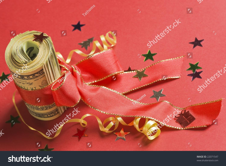 stock-photo-christmas-bonus-22071547.jpg