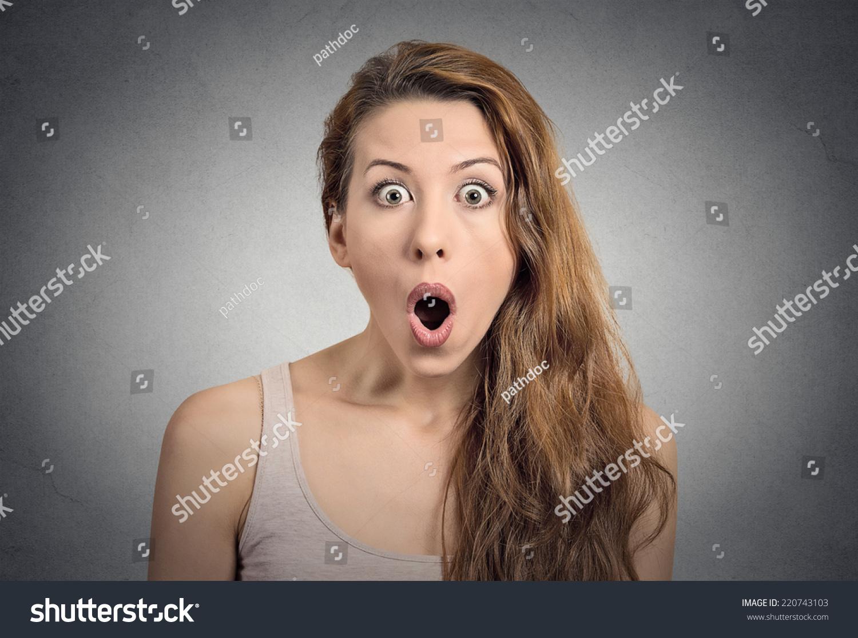zhena-otkrila-rot