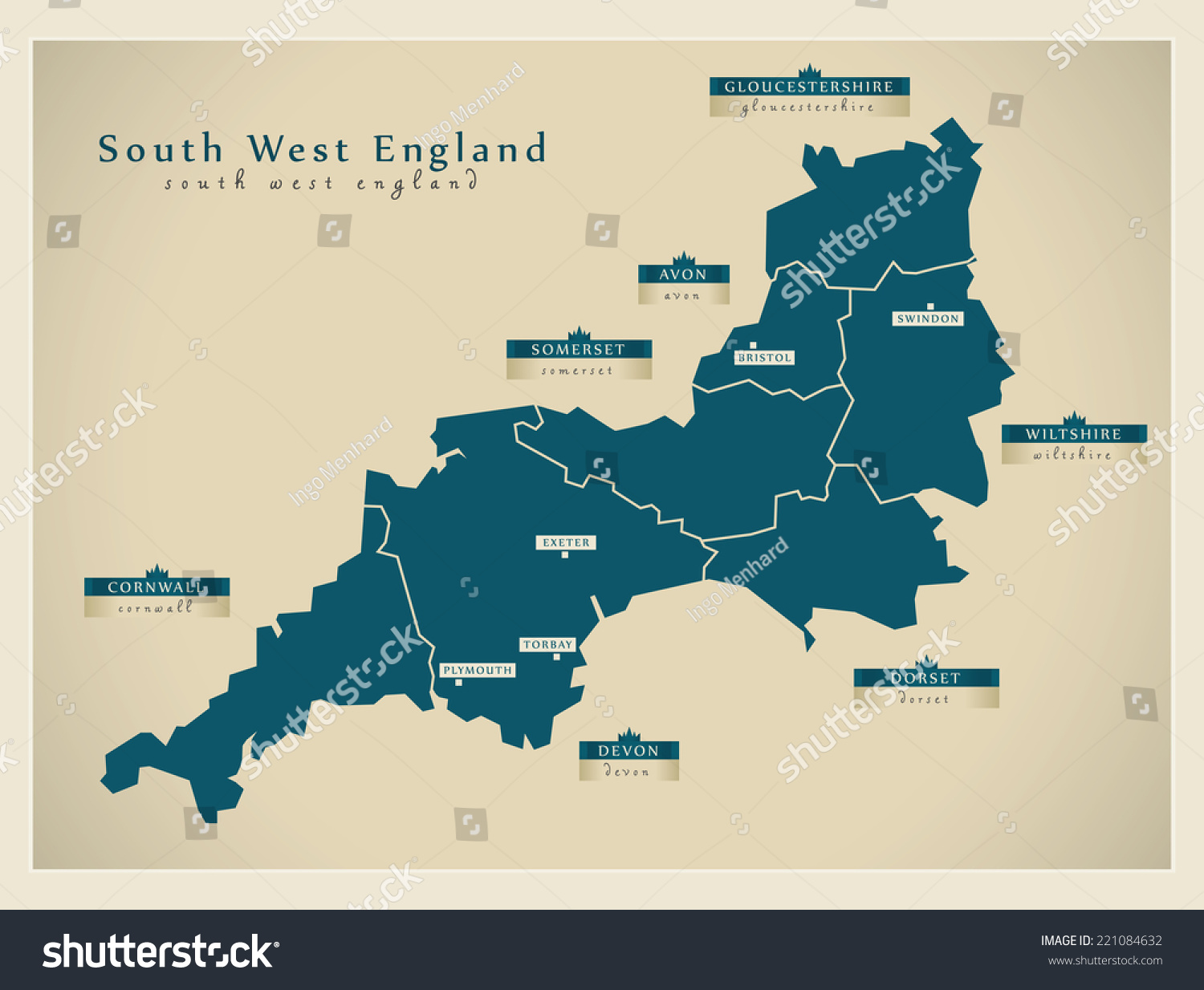 Dating south west england