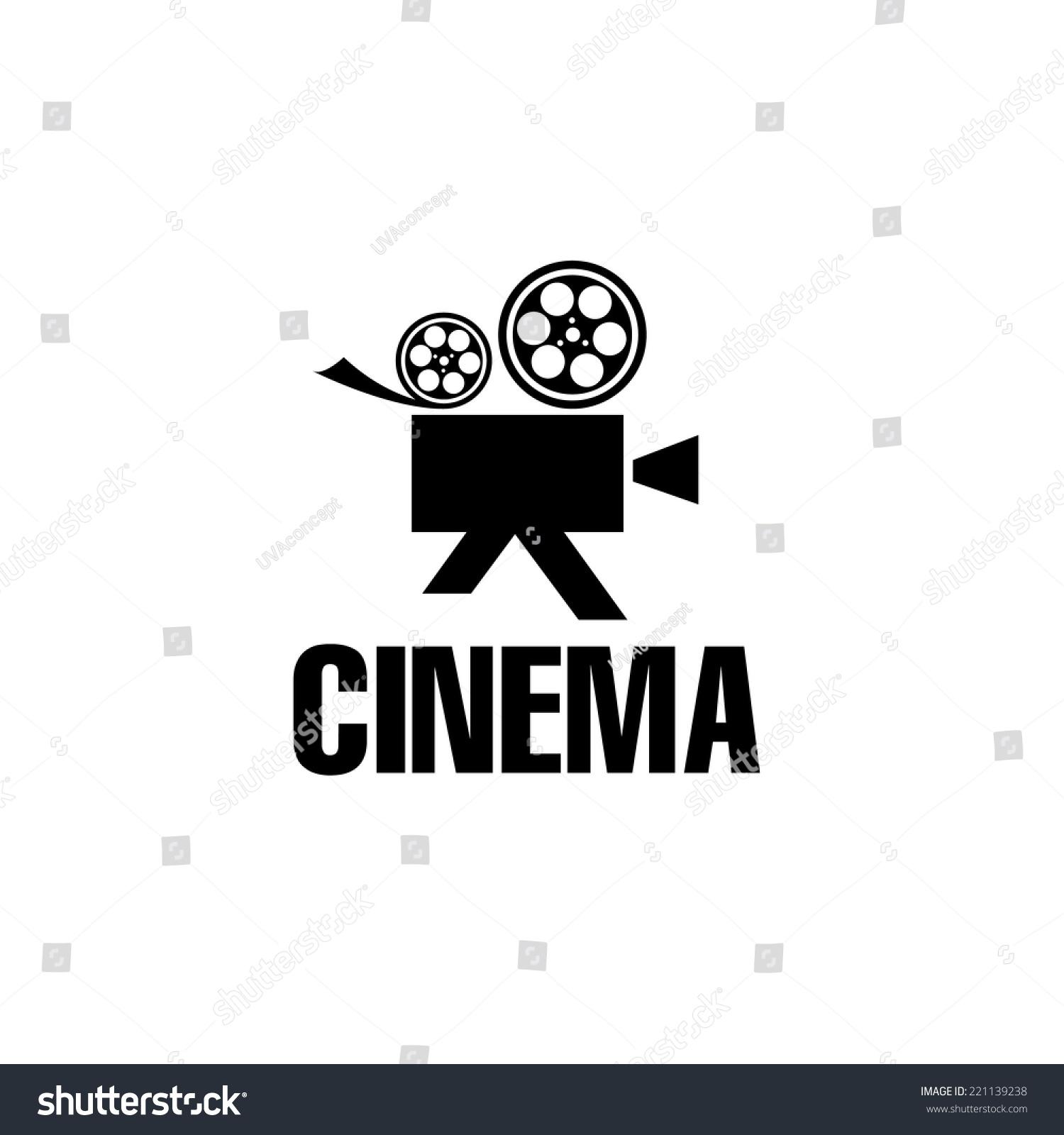 template film
