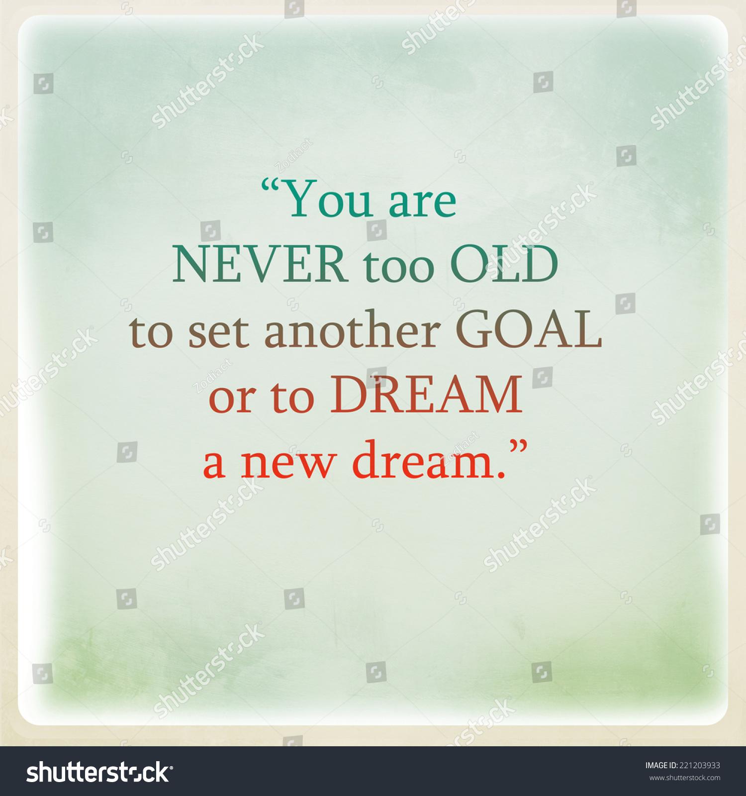 Cs Lewis Quotes On Life Life Quote Inspiration Motivation Quotestock Illustration