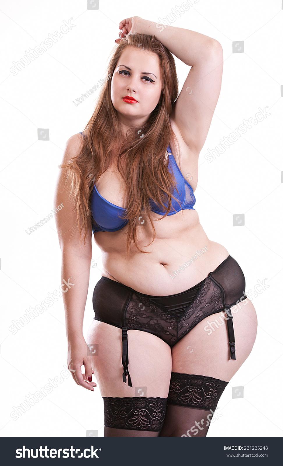 wide-hips-desi-nude