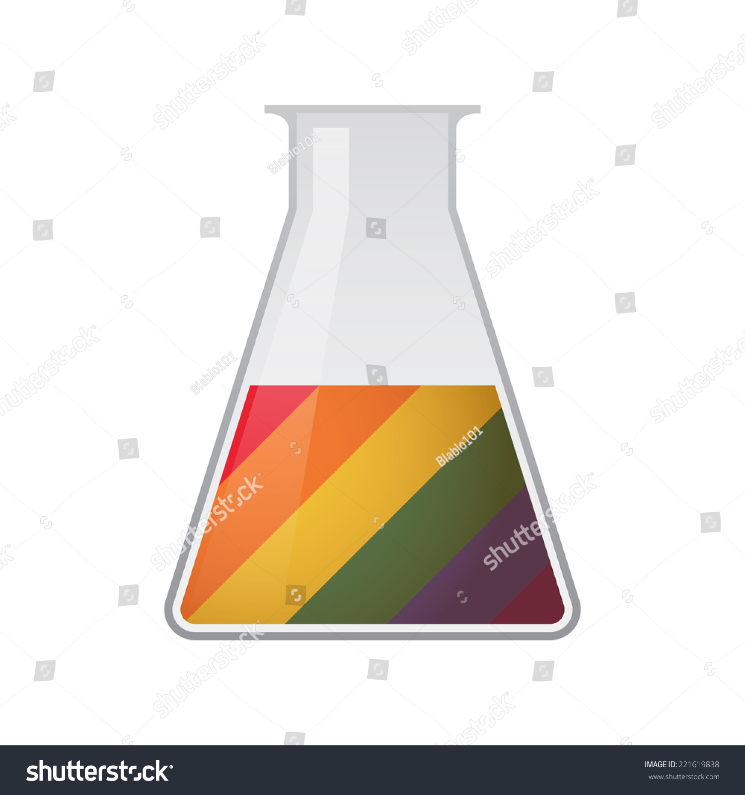 gay trubka 8