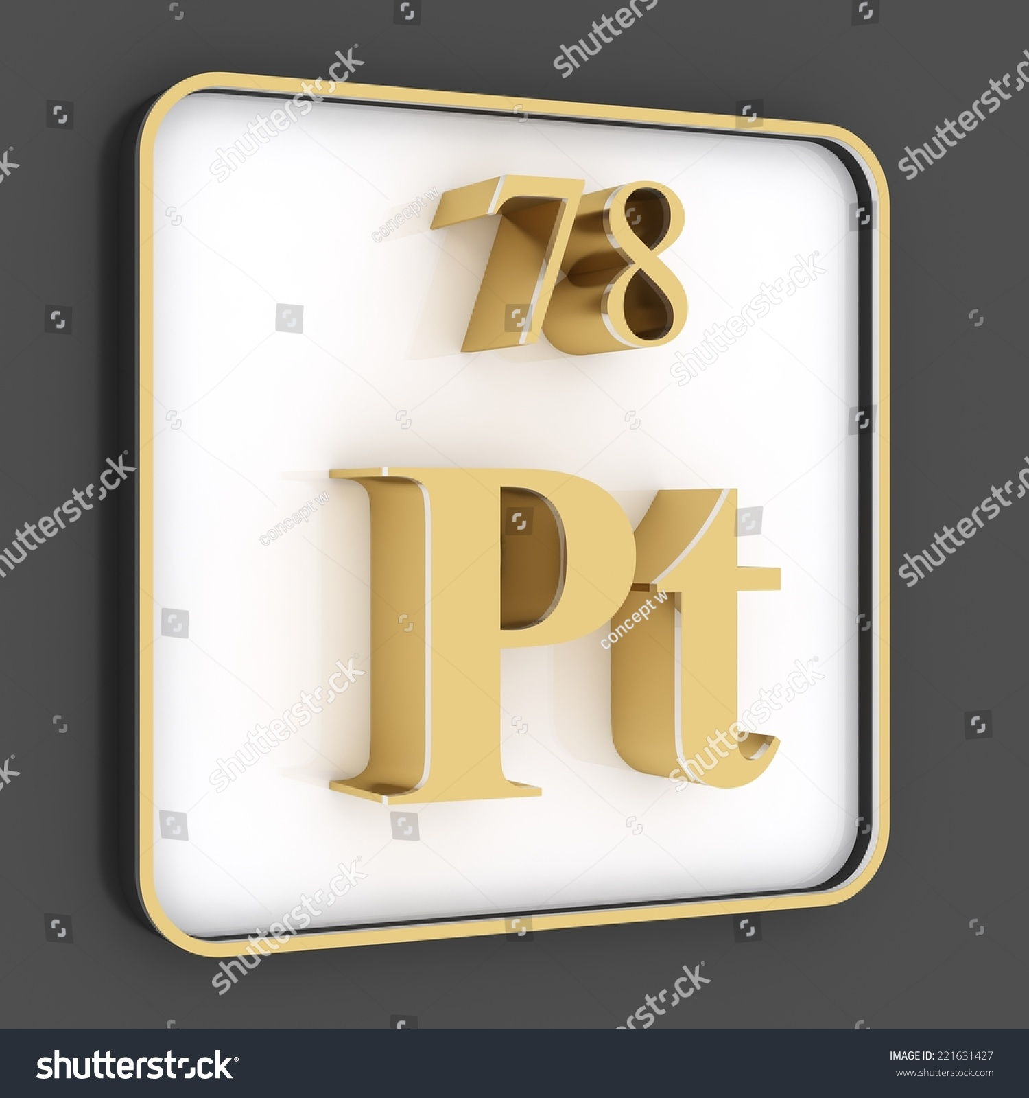 Platinum periodic table facts gallery periodic table images platinum periodic table facts images periodic table images hobart k12 periodic table image collections periodic table gamestrikefo Image collections