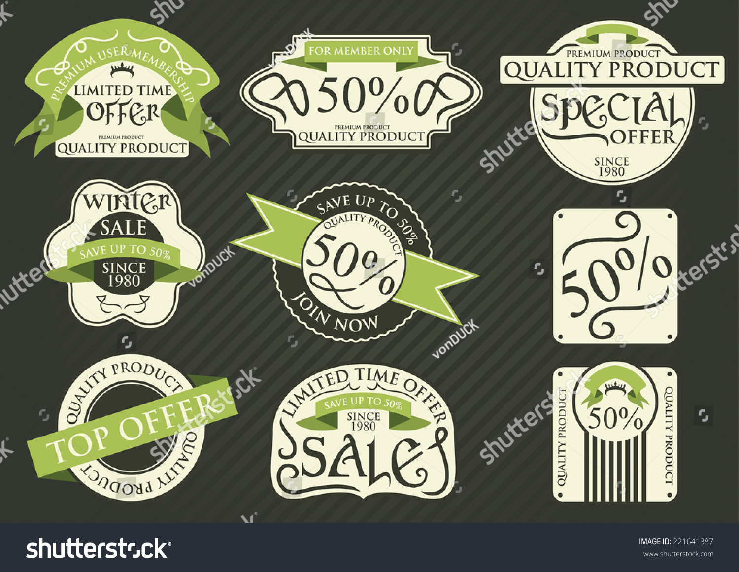 Magnificent Z Label Templates Ornament - Professional Resume ...