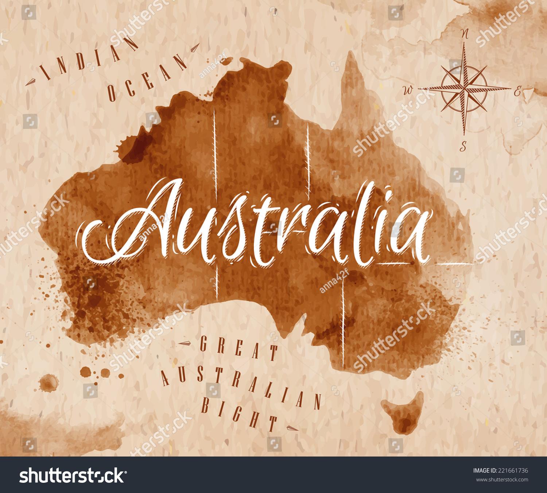 vintage style wallpaper australia