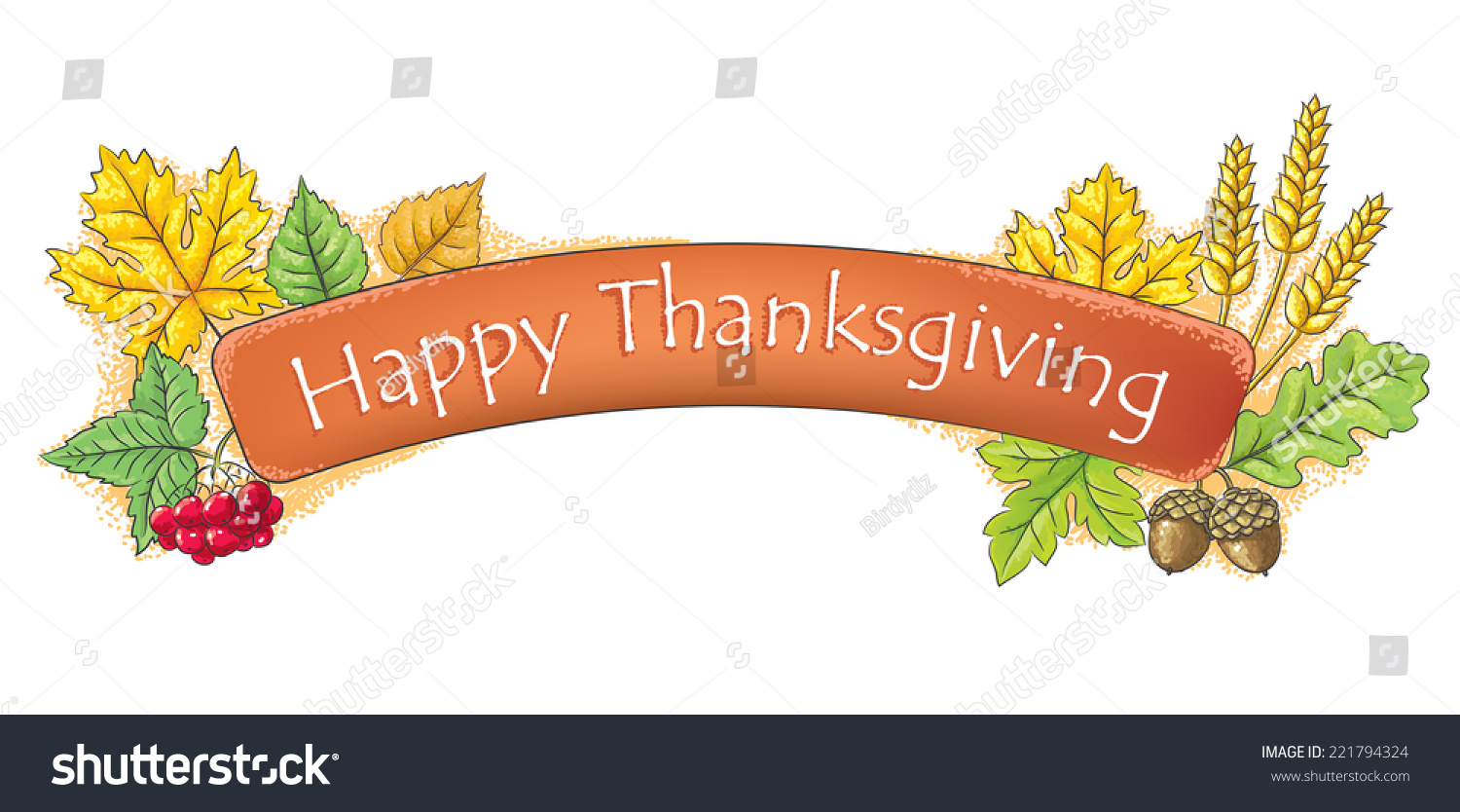 Happy Thanksgiving Banners Quotes Lol Rofl Pictures Of Happy ...