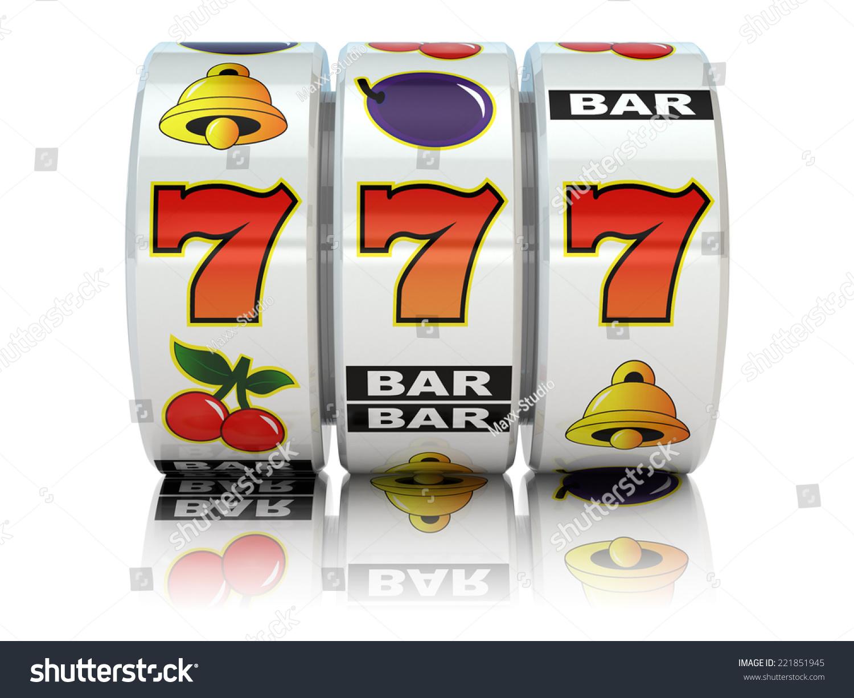 Куш болшои игровые автоматы