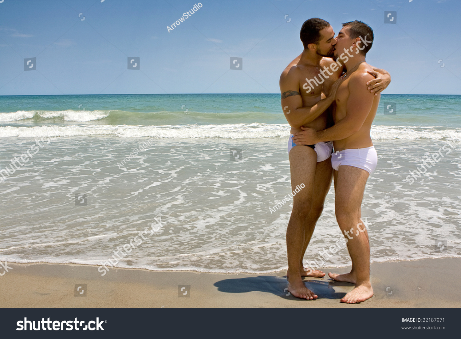 gay hotels in palm beach county