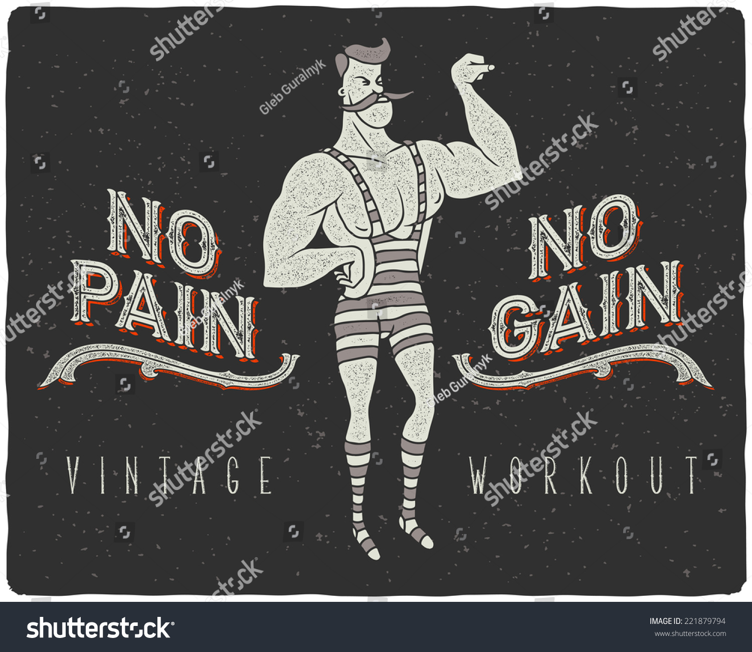 no pains no gains essay no pains no gains essay essays on no pain no gain essay through