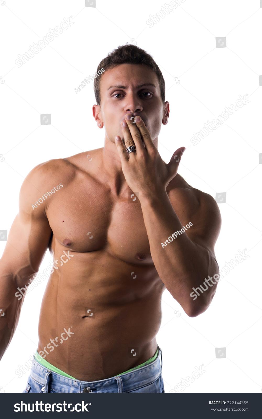 liberator position sexual