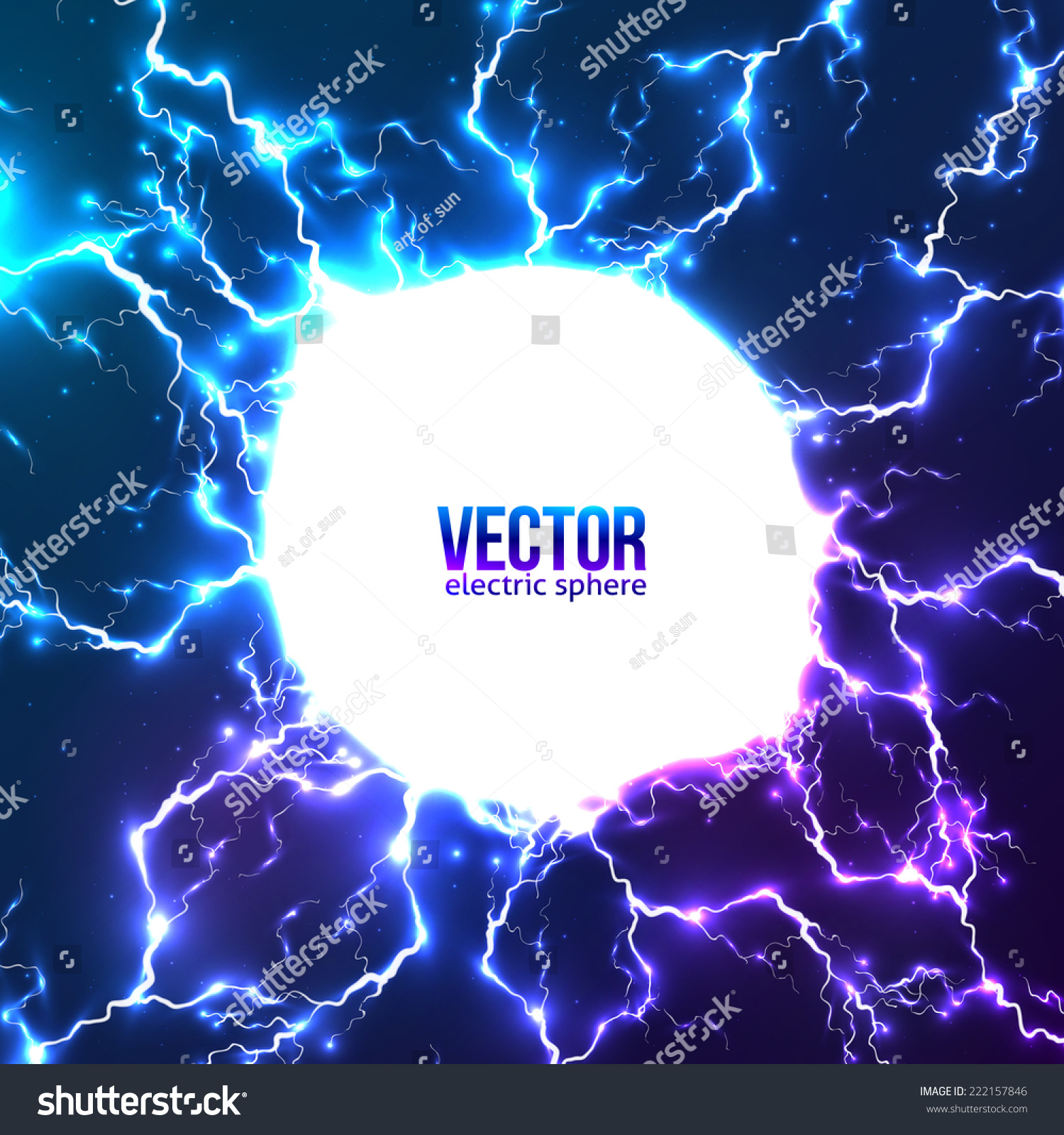 electric plasma live wallpaper apk download