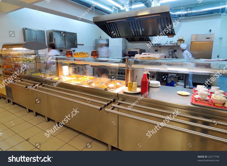 Hotel With Kitchen Las Vegas Zitzat