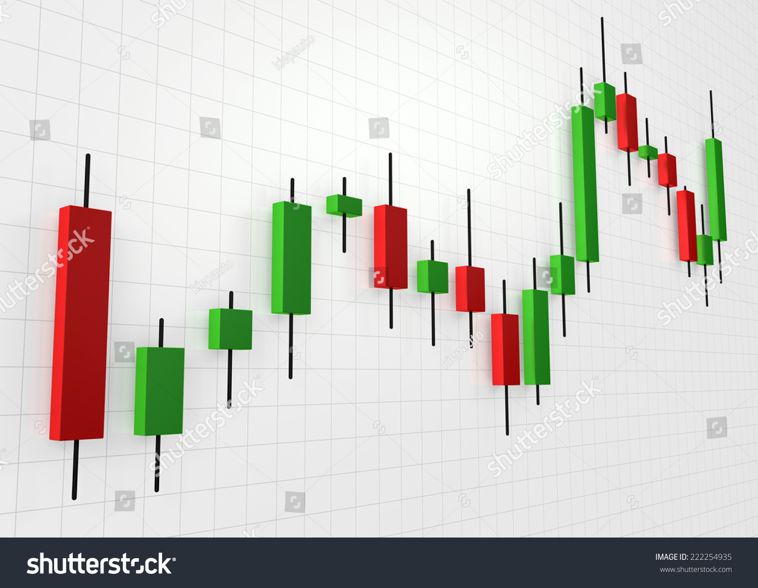 Forex graphics real time