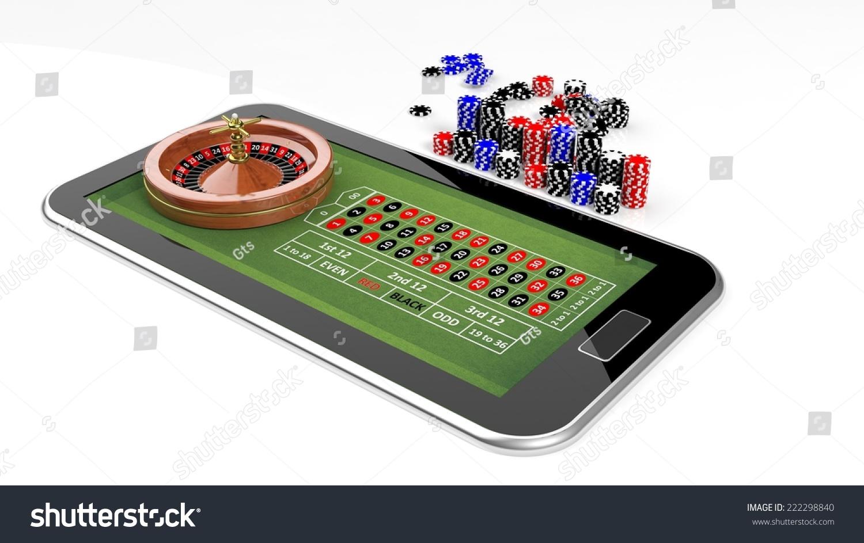 deutsches online casino roulette