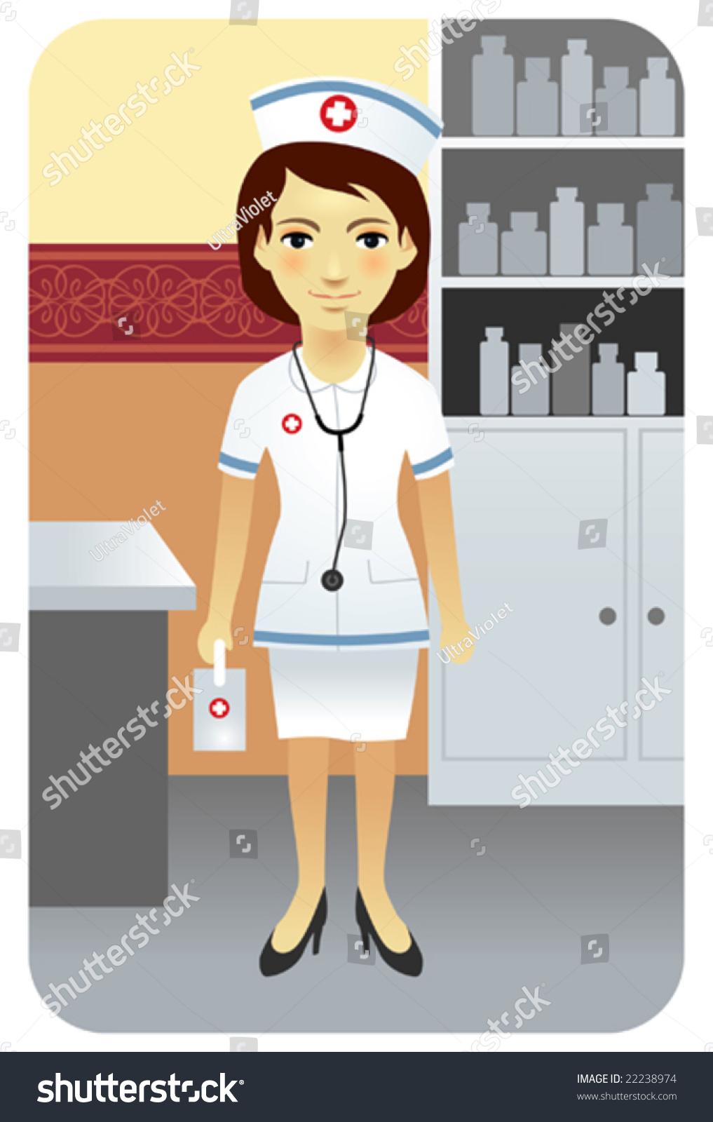 nurse images gallery க்கான பட முடிவு