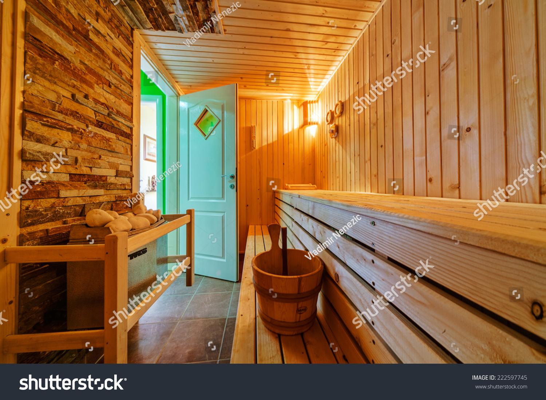 finnish interior design instainteriors us