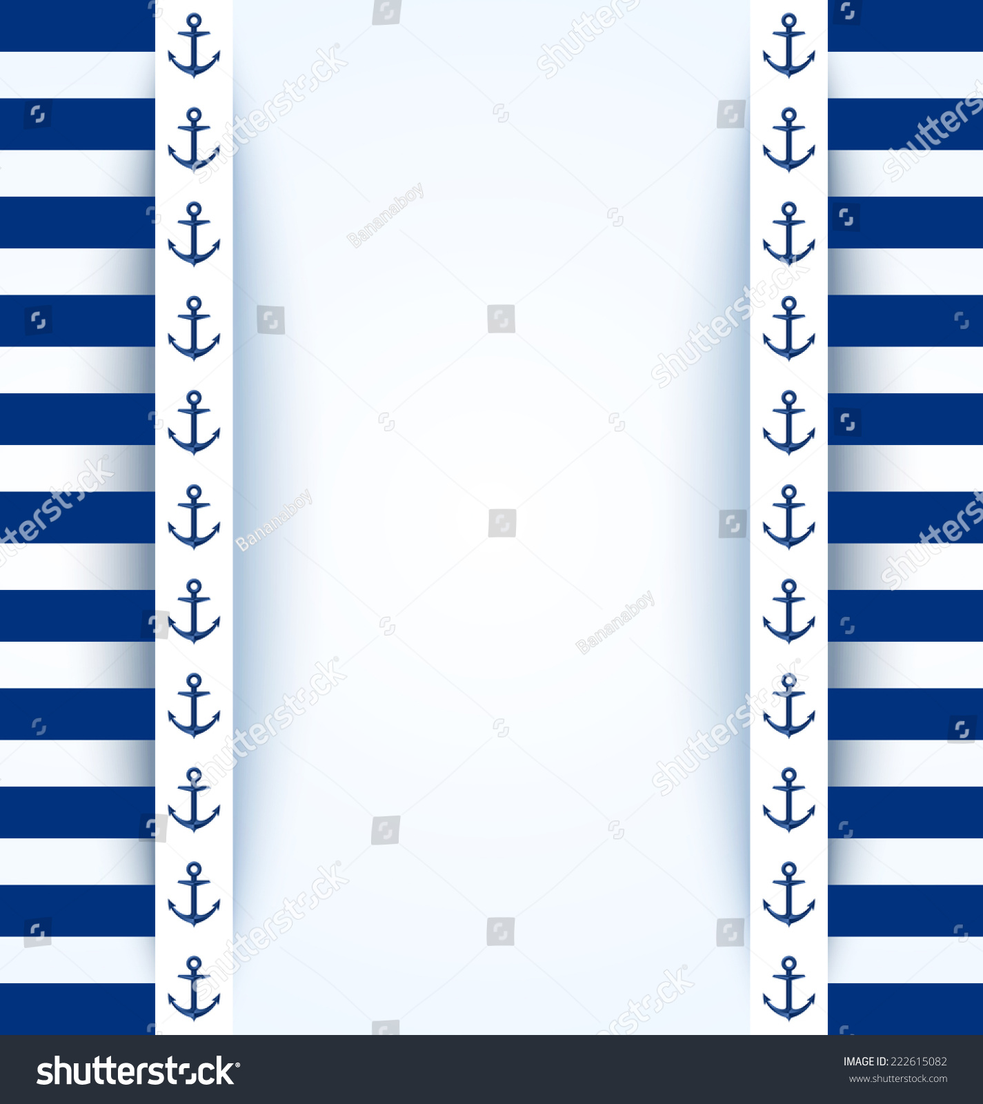 cute nautical desktop wallpaper - photo #41
