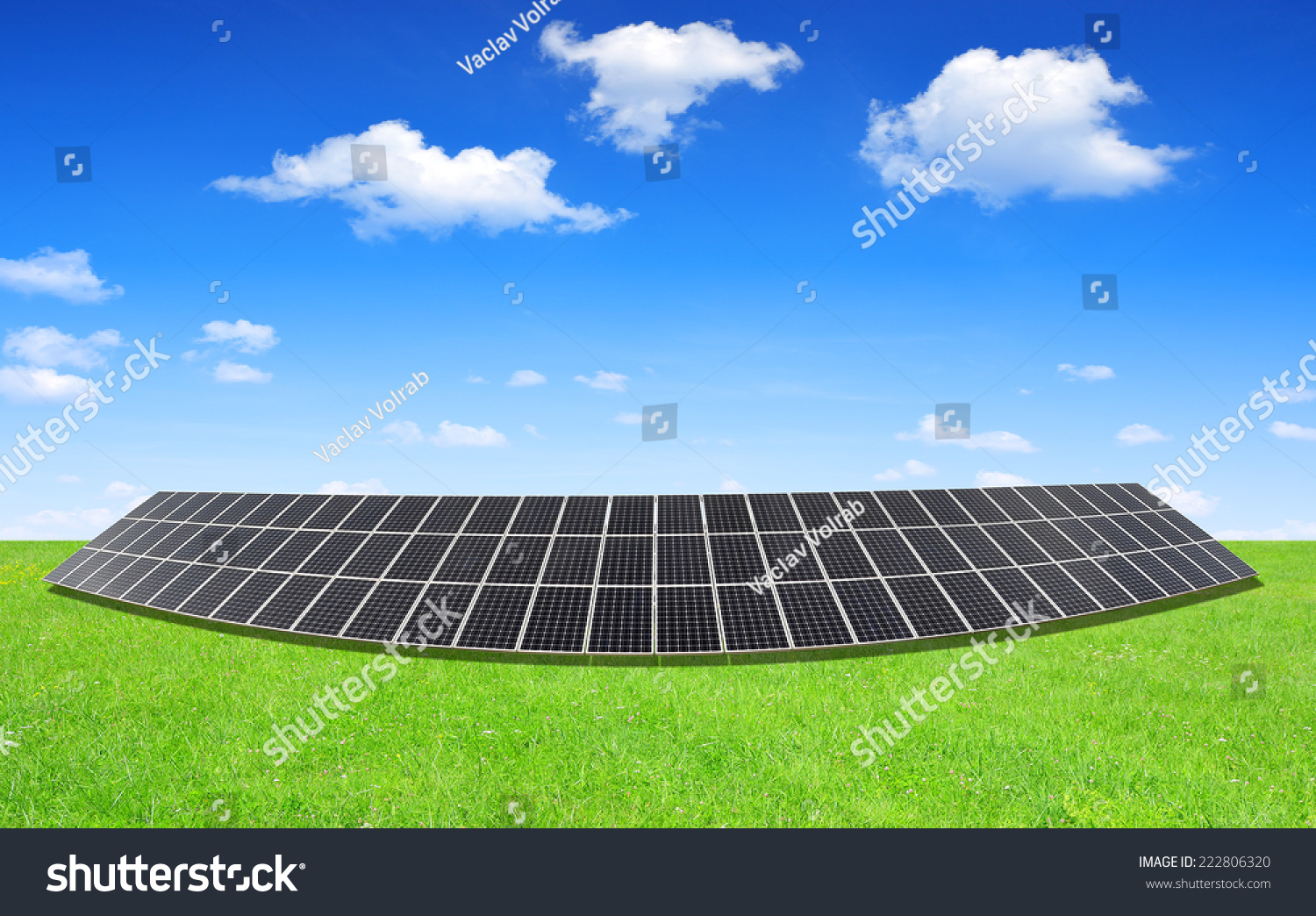 opposing views on renewable energy Many americans have eagerly adopted alternative energy sources, but would  they agree the us should pay trillions of dollars over time to address climate.
