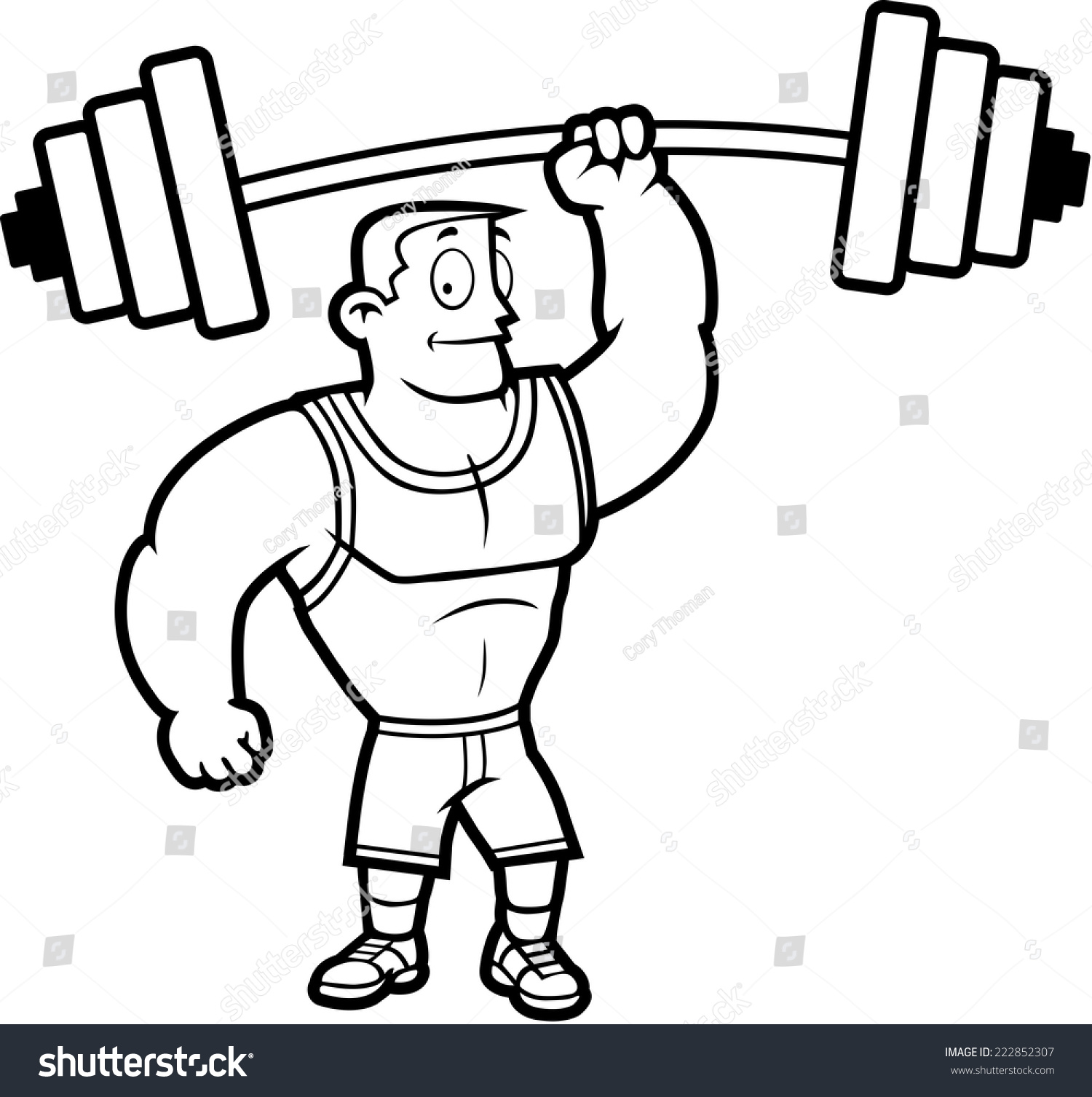 Lifting dating site