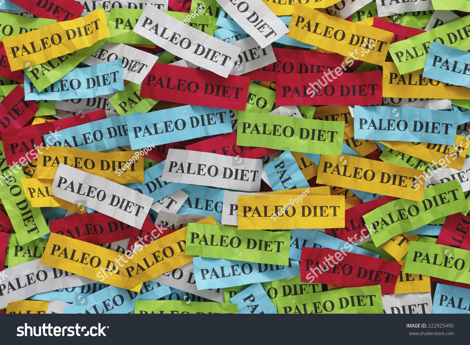 paleo diet research paper Top 5 published scientific papers for paleo answered on august 19, 2014  science research paleo 0 i have some scientist friends complaining about how anecdotal all this paleo stuff is i'm looking for the top 5 most persuasive, well researched papers out there  i'm not going to argue for a paleo diet because i'm not married to a.