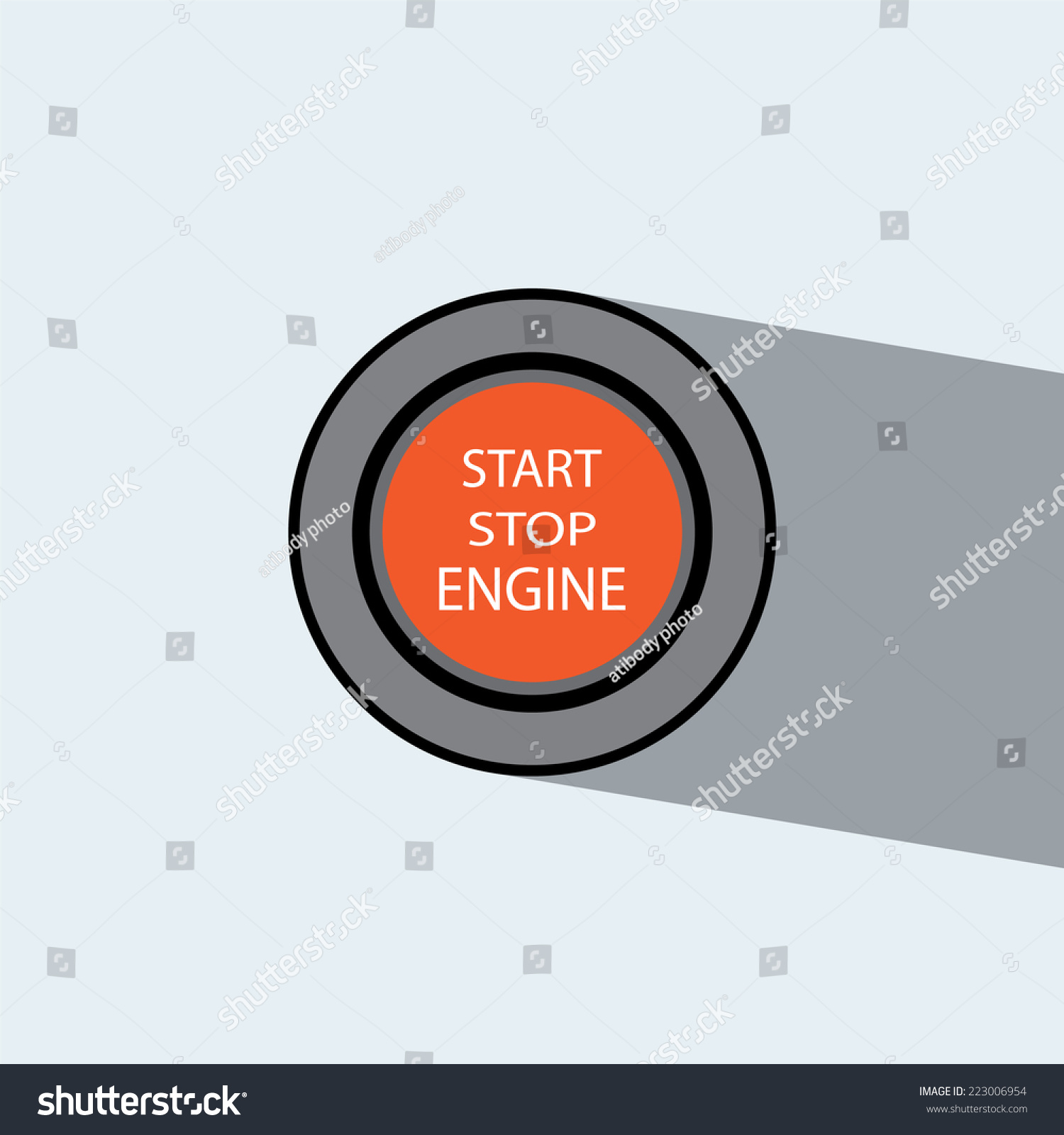 tf34 engine diagram volvo 240 radio wiring diagram