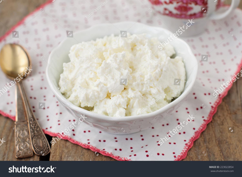 Творожный сыр своими руками из кефира
