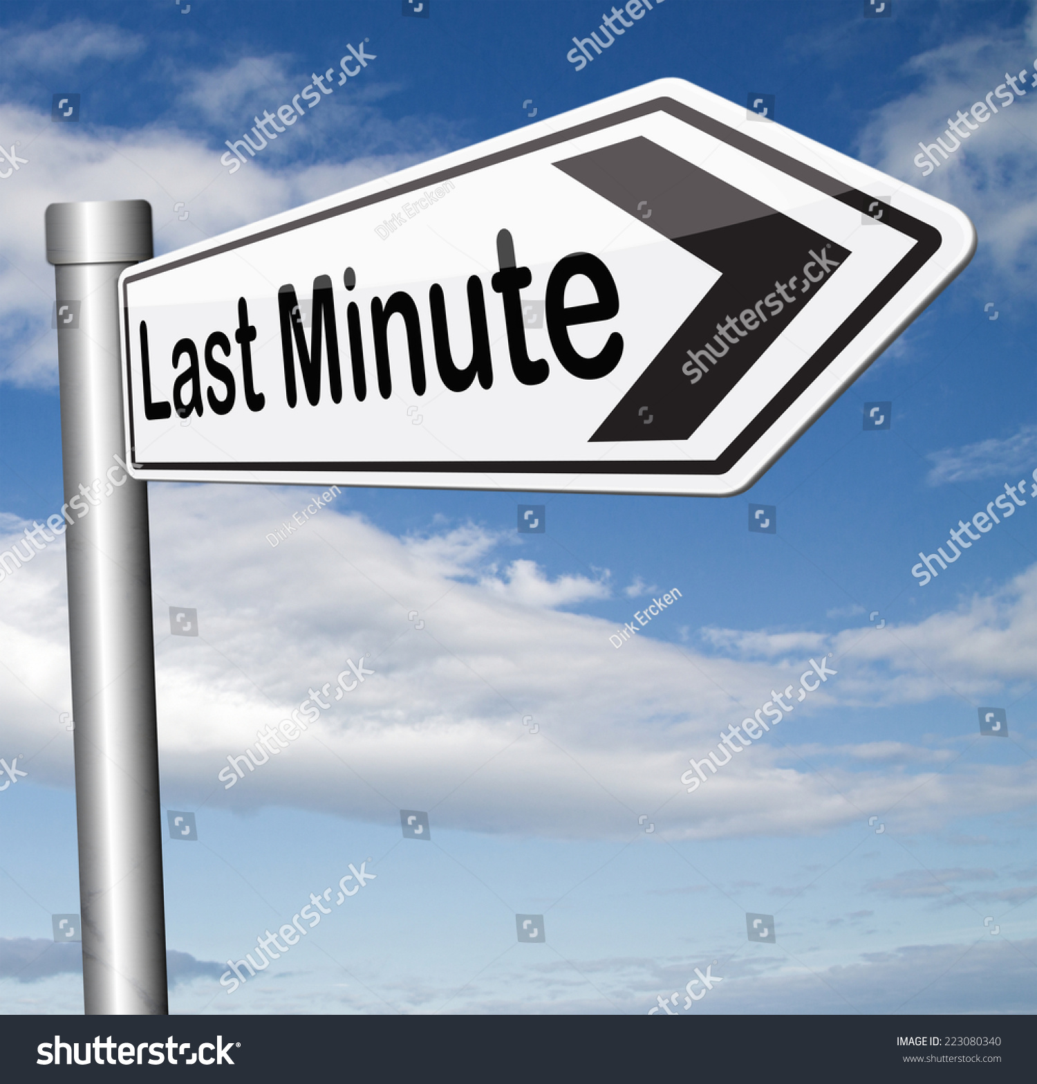 Last minute flight ticket booking holiday stock for Week end last minute