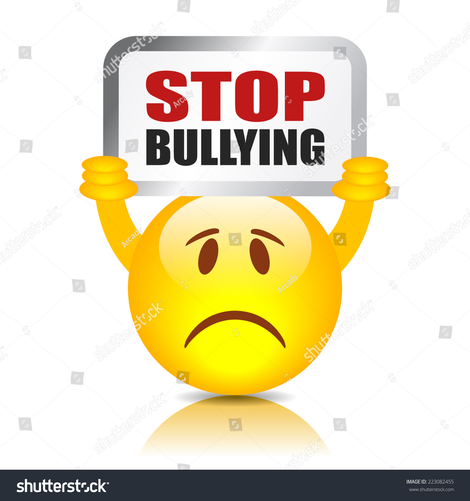 How to stop bullying your child – How to help your kid with handling bullying at school foto
