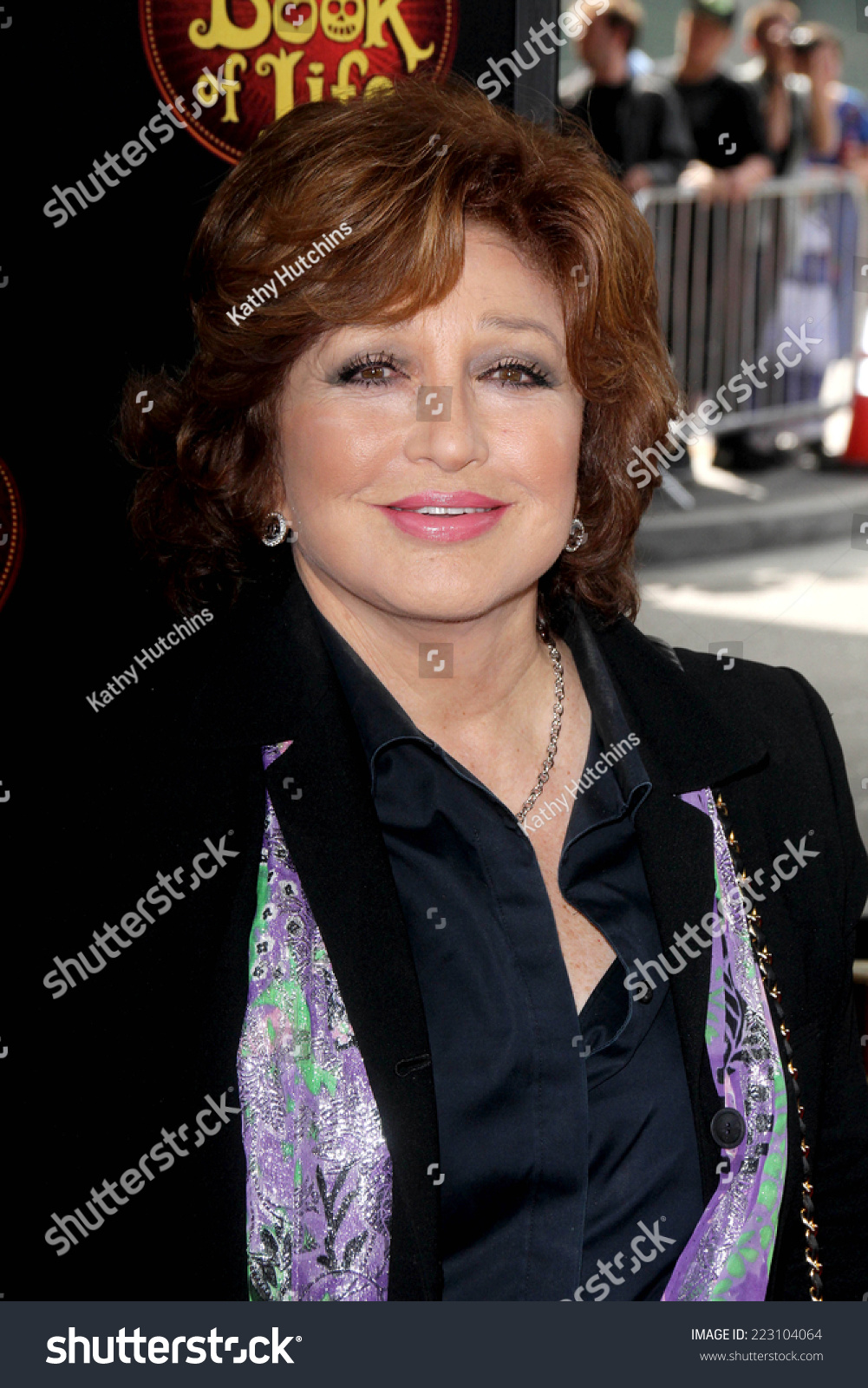 Patti LuPone images
