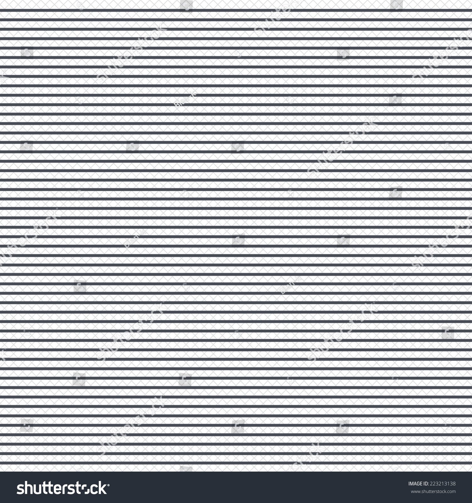 Line Texture Vector : Horizontal lines pattern background abstract wallpaper
