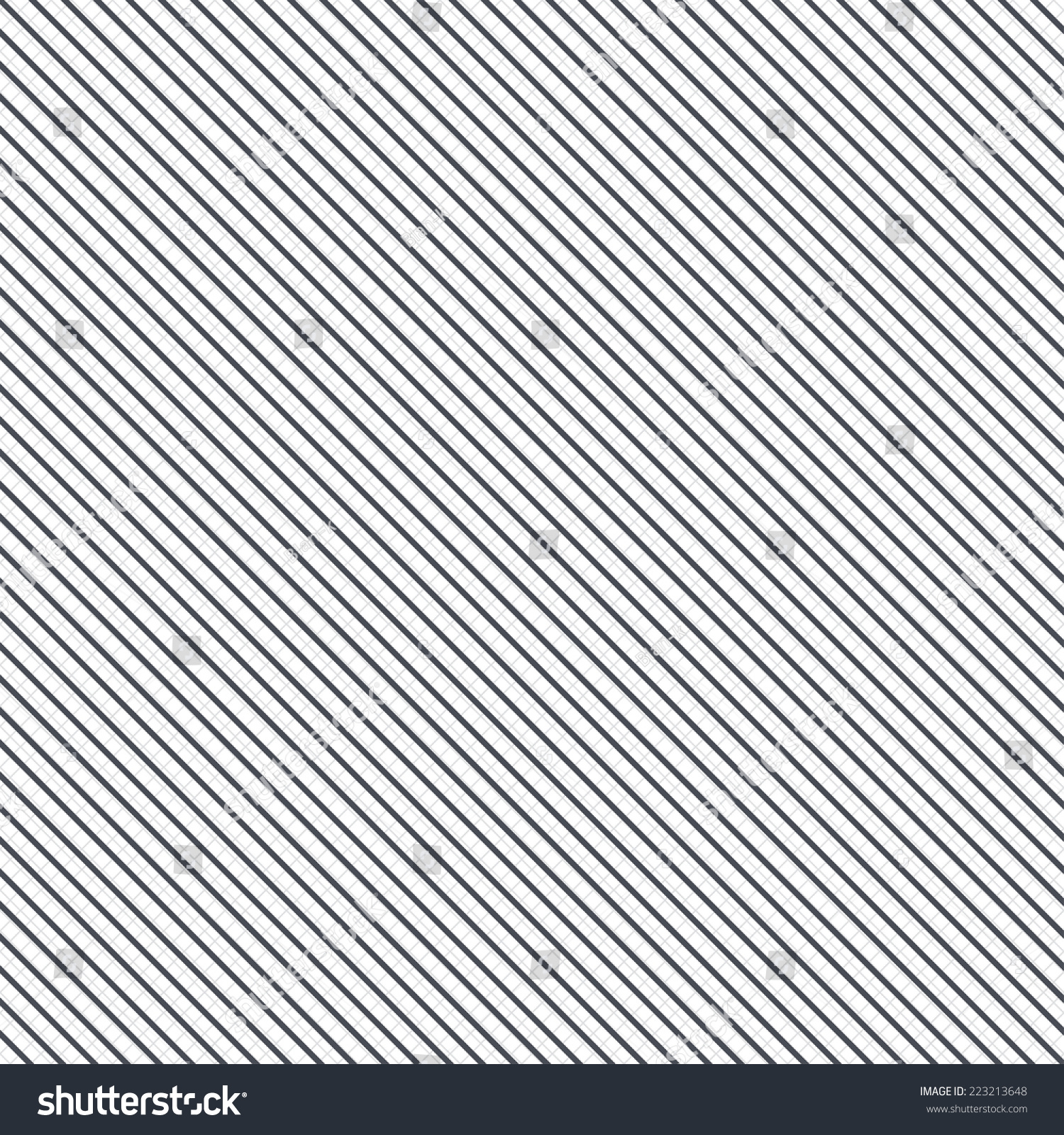 Line And Texture : Diagonal lines pattern background abstract wallpaper stock