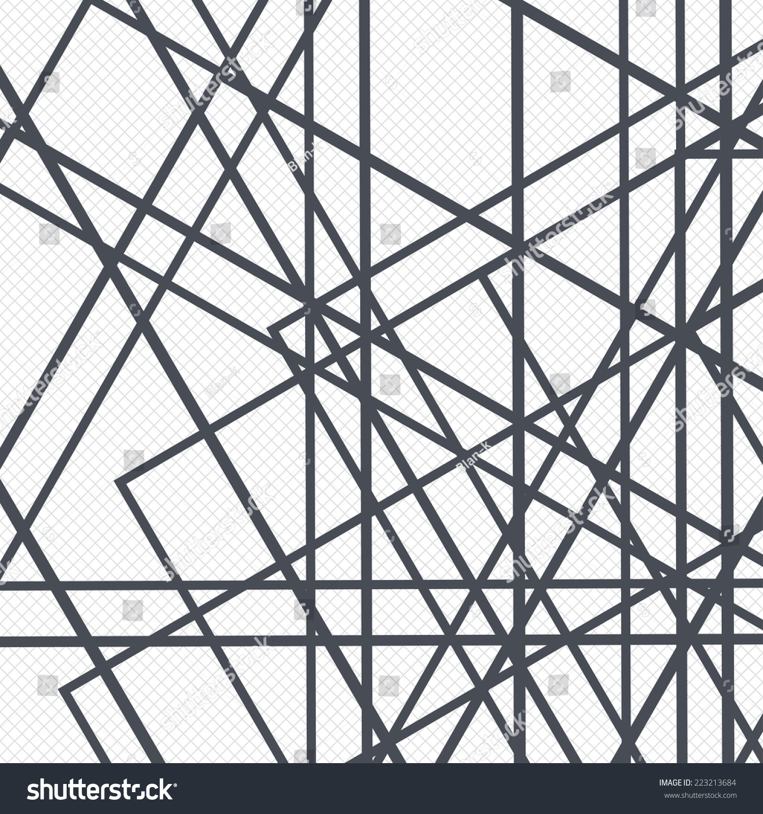 Line Texture Wallpaper : Abstract lines pattern vector imgkid the image