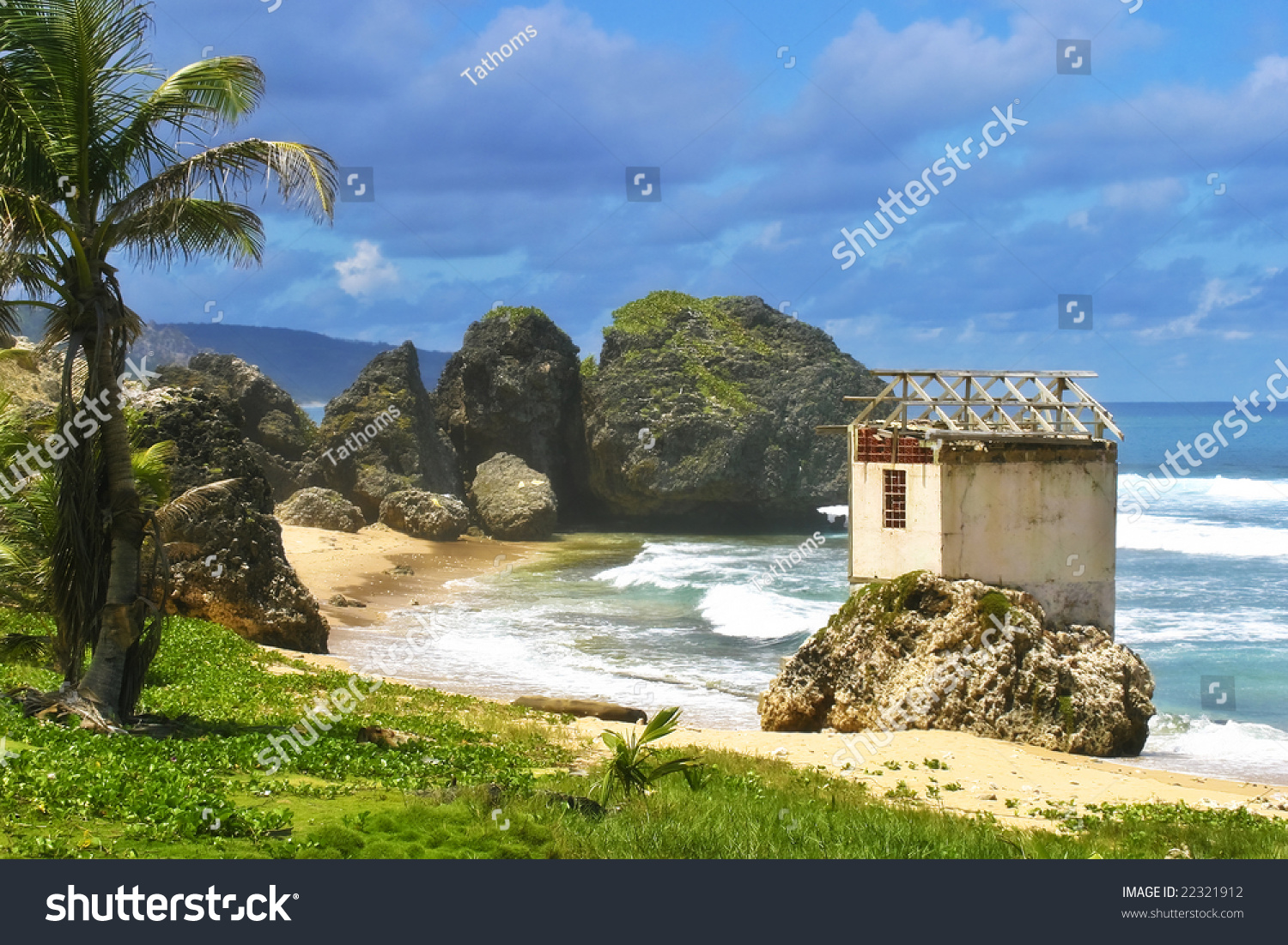 stock-photo-bathsheba-rocks-22321912.jpg