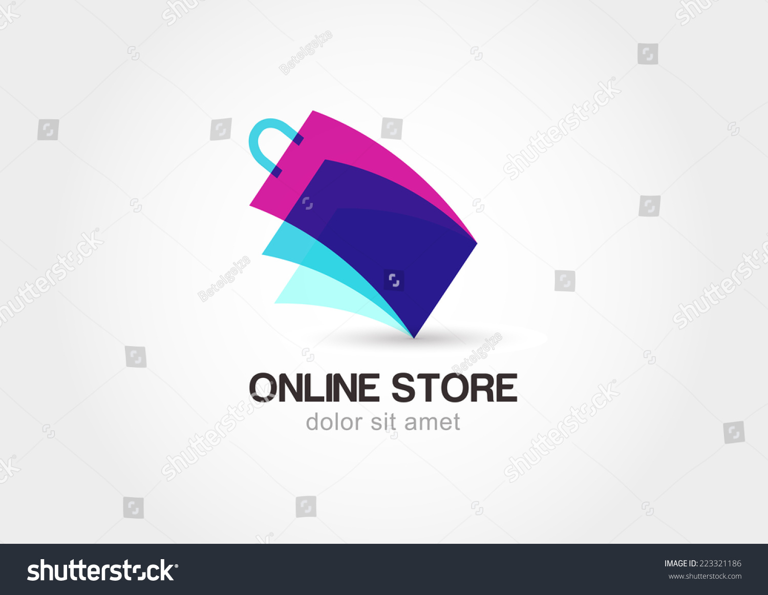 Abstract online
