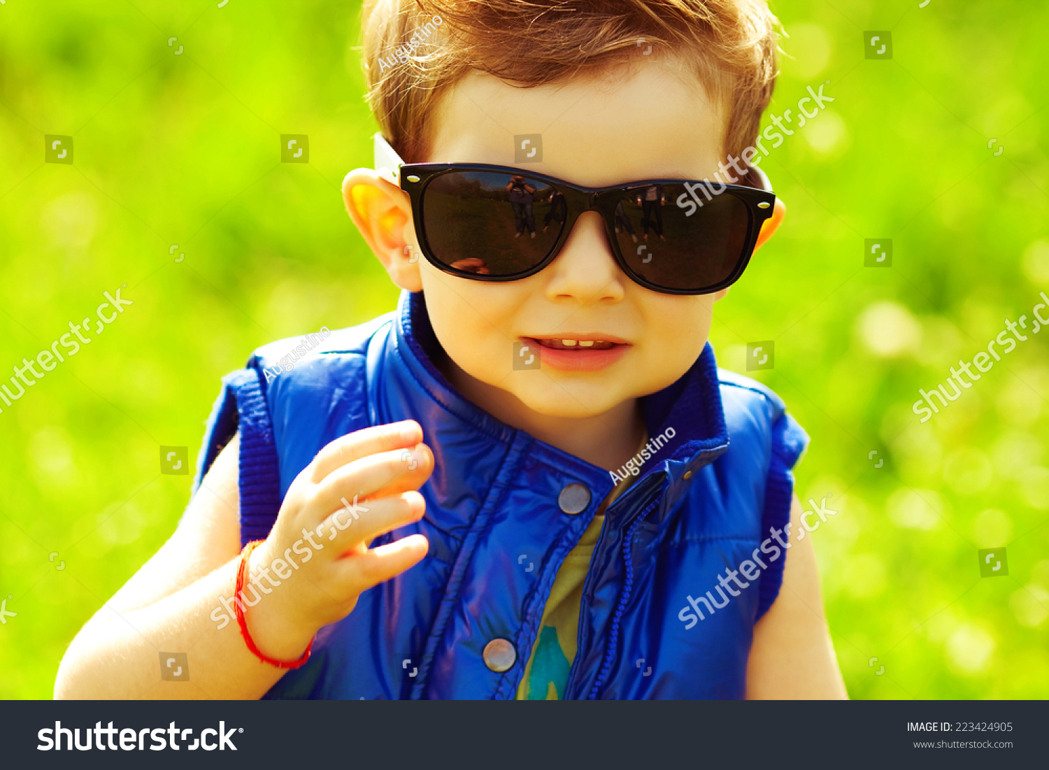 Buy Baby stylish boy with glasses pictures trends