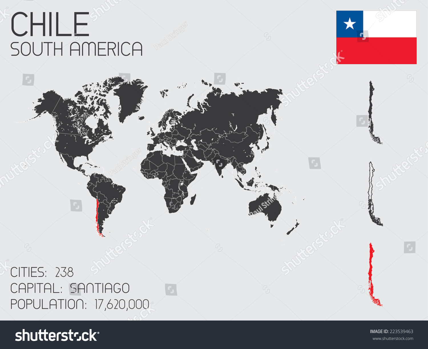 a background information on the country of chile Background information only  back to top executive gobierno de chile  country information: chile  for more information on chile, see: global legal.